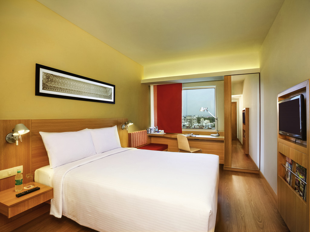 Hotel Vice Versa Booking