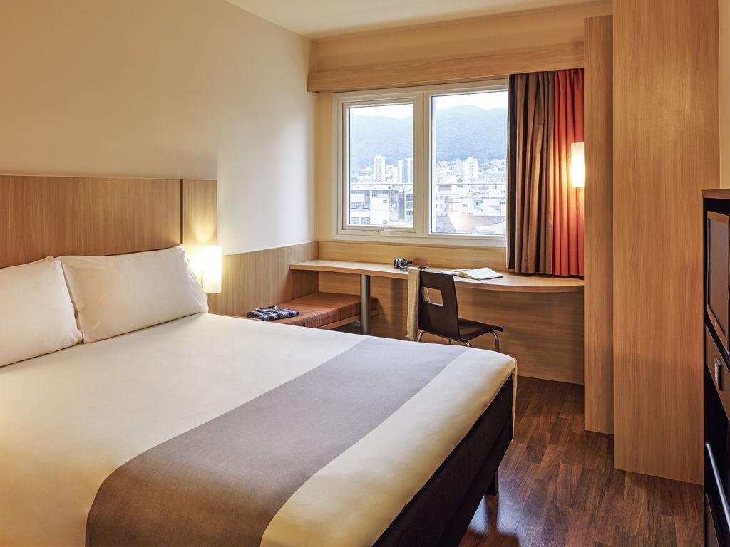 Hotel em POCOS DE CALDAS ibis Pocos de Caldas #71452D 1024 768