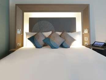 Novotel London Brentford