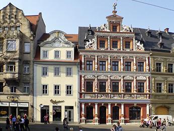 Ibis Erfurt Ost Hotel