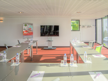 Meetings - ibis Styles Pertuis