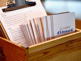 hotel pas cher reze ibis styles nantes rez a roport. Black Bedroom Furniture Sets. Home Design Ideas