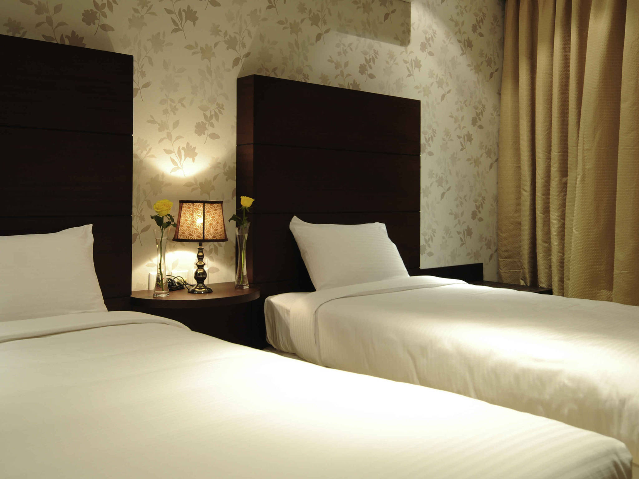 Hotel In Riyadh Mercure Value Riyadh Hotel