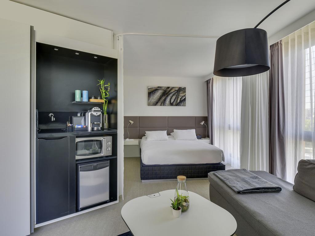 Hotels In Meudon - Hotelbuchung In Meudon