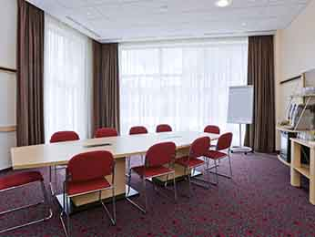 Meetings - ibis Kielce Centrum