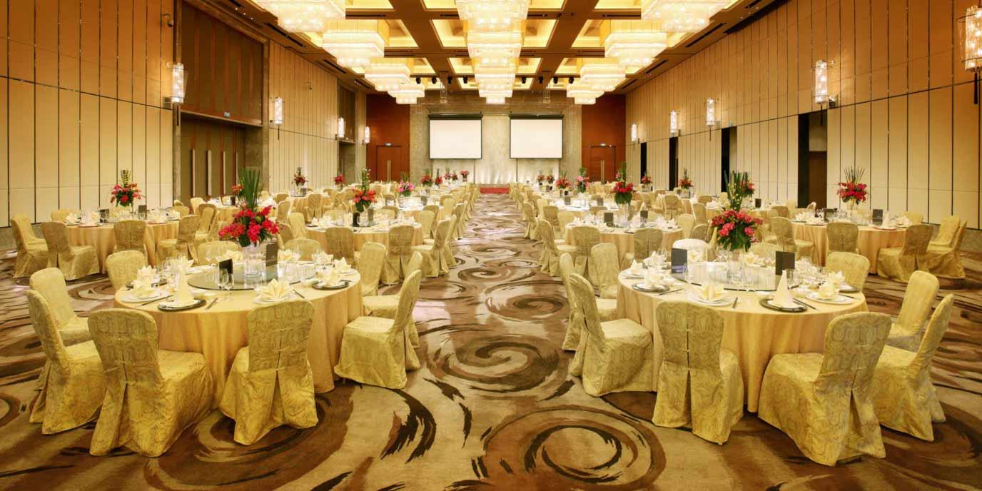 Best Family Hotel In Sanya