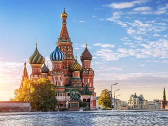 Ibis moscow paveletskaya hotel - a9b