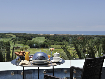 Rooms - Sofitel Essaouira Mogador Golf & Spa