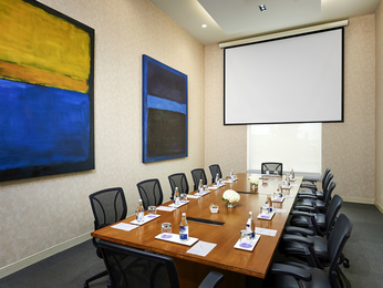 Meetings - Novotel Toronto Vaughan