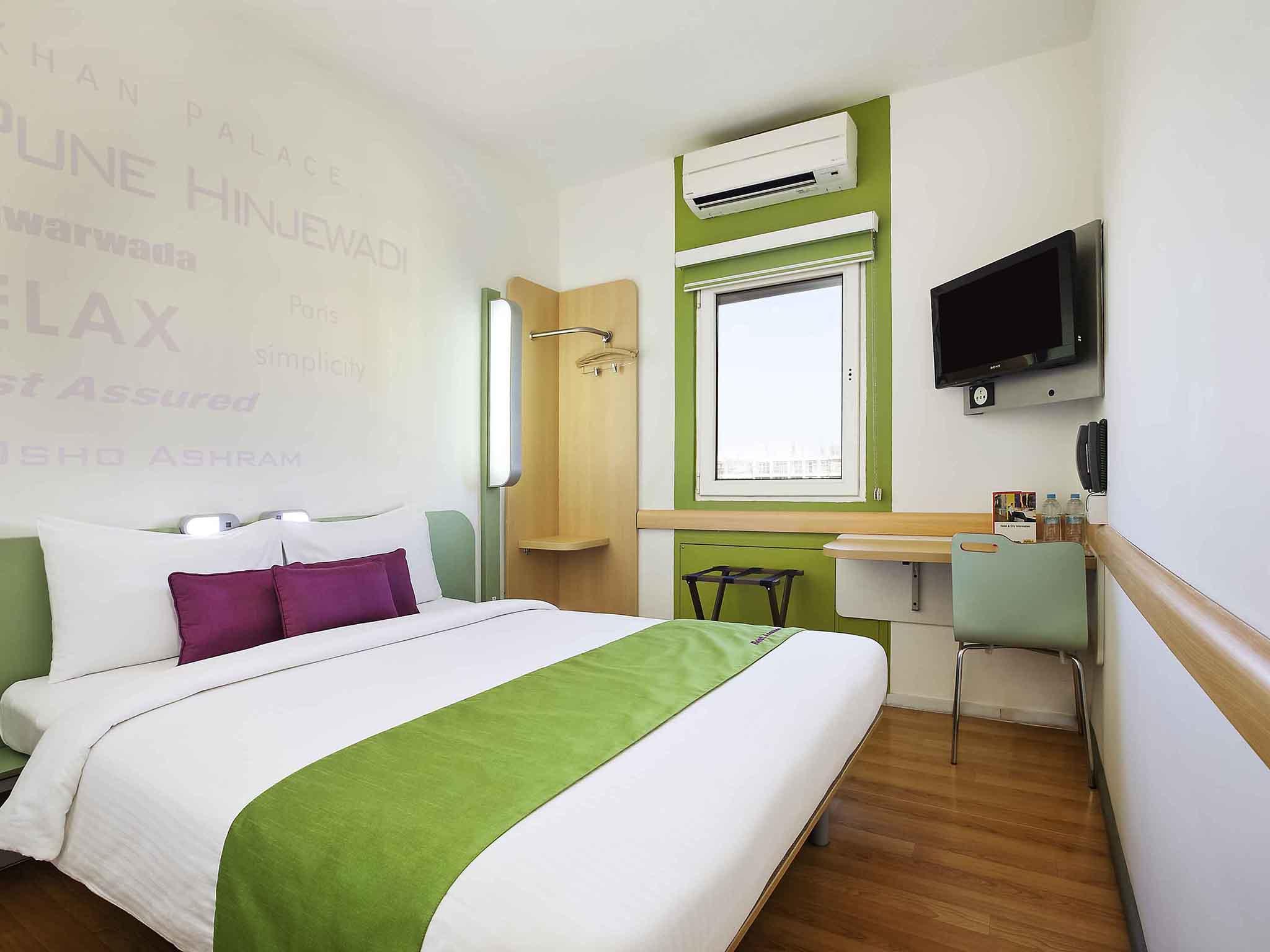 Meilleur de prix chambre formule 1 - Hotel formule 1 paris porte de chatillon ...