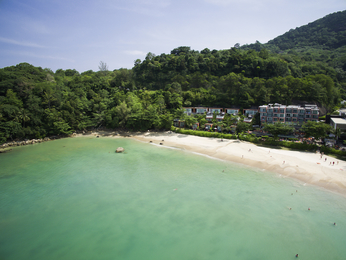 Novotel Et Surin Beach Resort Hotel
