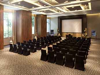 Meetings - Novotel Phuket Kamala Beach