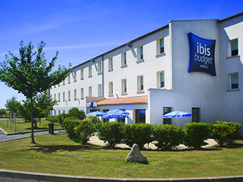 hotel pas cher la creche ibis budget niort. Black Bedroom Furniture Sets. Home Design Ideas