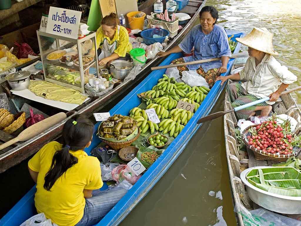 Hotel bangkok   novotel bangkok platinum pratunam