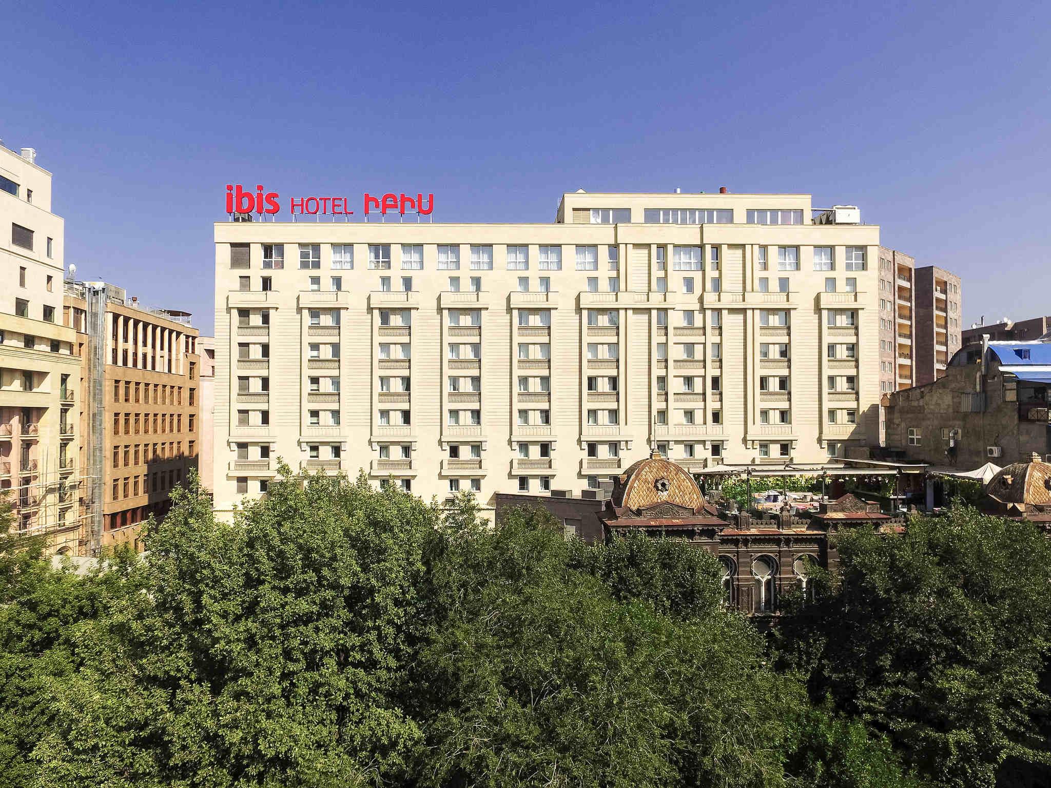 Сзи 6 получить Ереванская улица исправить кредитную историю займом