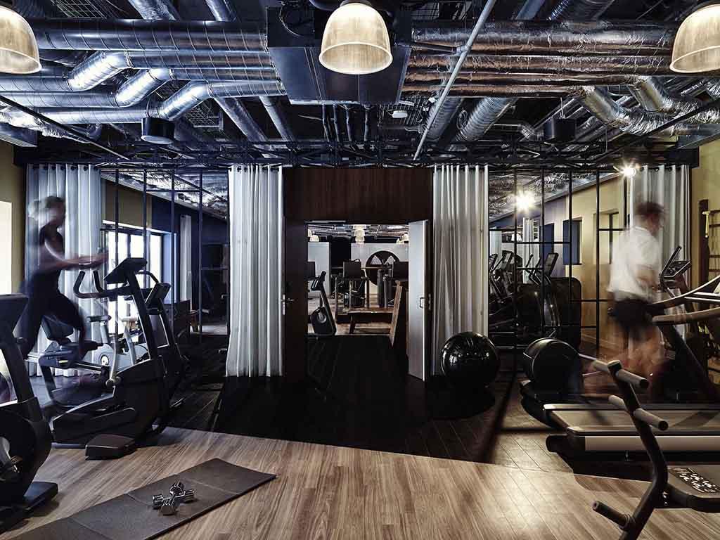 hotel de luxe paris h tel molitor paris mgallery by sofitel. Black Bedroom Furniture Sets. Home Design Ideas