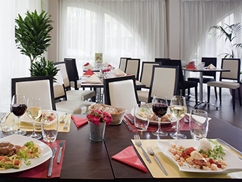 hotel pas cher belfort ibis styles belfort centre