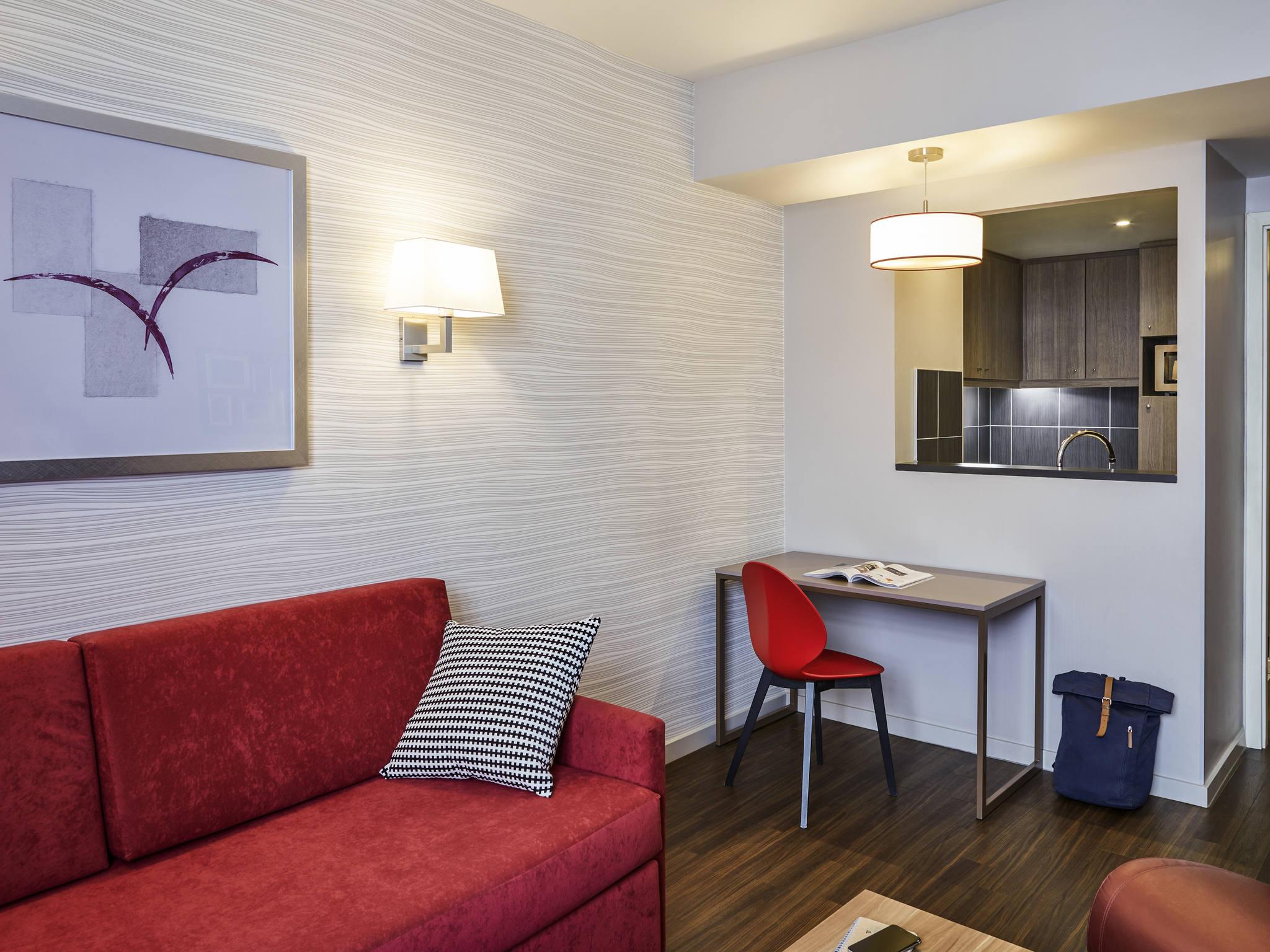 adagio liverpool city centre spacious hotel in liverpool