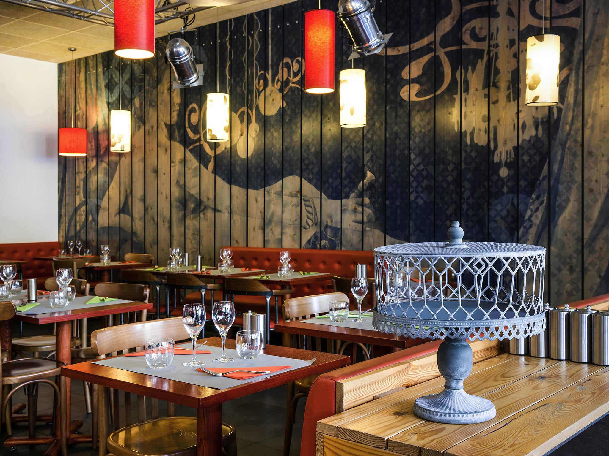 Hotel in lyon ibis styles lyon centre gare part dieu