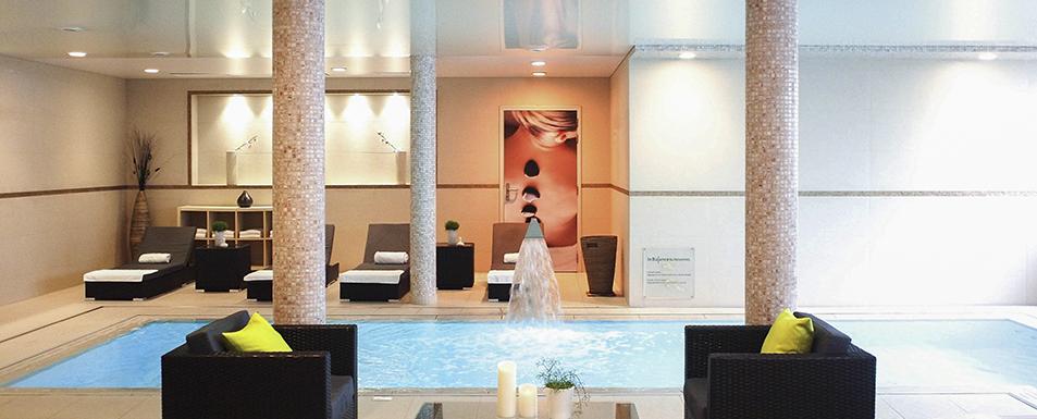 Hotel rennes novotel spa rennes centre gare for Rennes boutique hotel