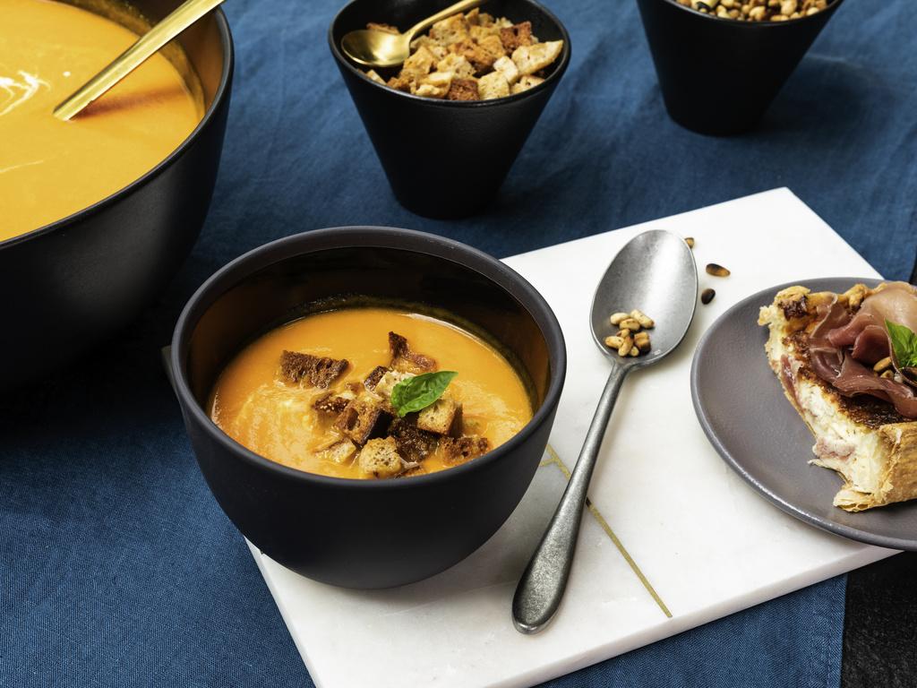 cheap hotel saint gregoire ibis styles rennes saint gr goire. Black Bedroom Furniture Sets. Home Design Ideas