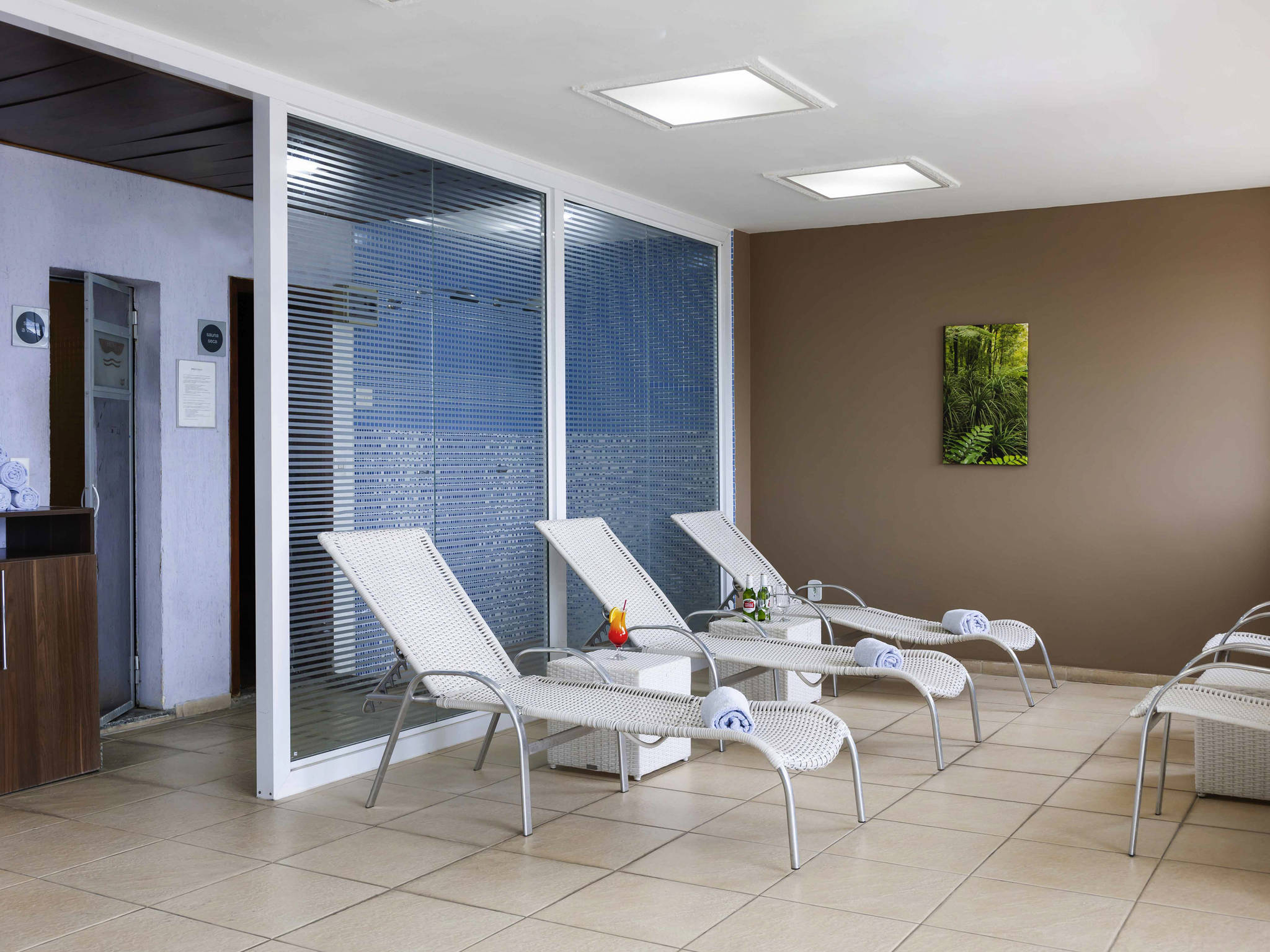 ... Serviços - Mercure Rio de Janeiro Nova Iguacu Hotel ... 255b8e8a80