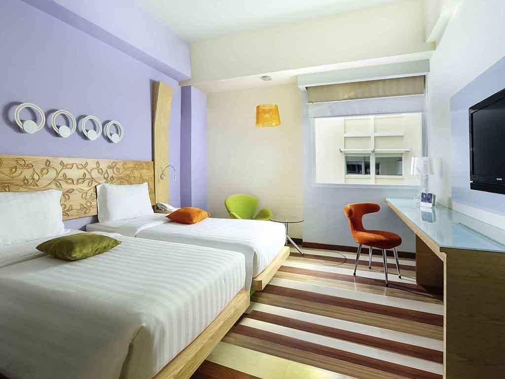 Hotel In Malioboro   Ibis Styles Yogyakarta   Accorhotels