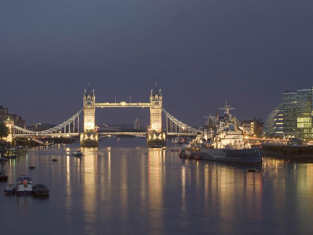 Cheap Hotels Near Southwark London