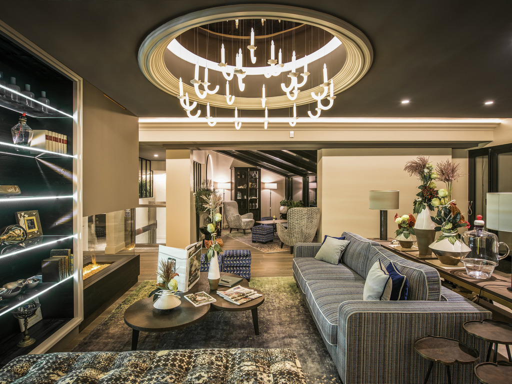 hotel de luxe chatelaillon plage la grande terrasse h tel spa la rochelle mgallery by sofitel. Black Bedroom Furniture Sets. Home Design Ideas