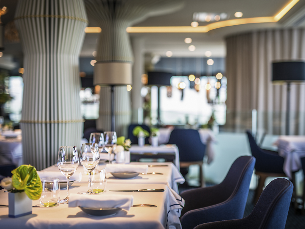 trois royaumes restaurant