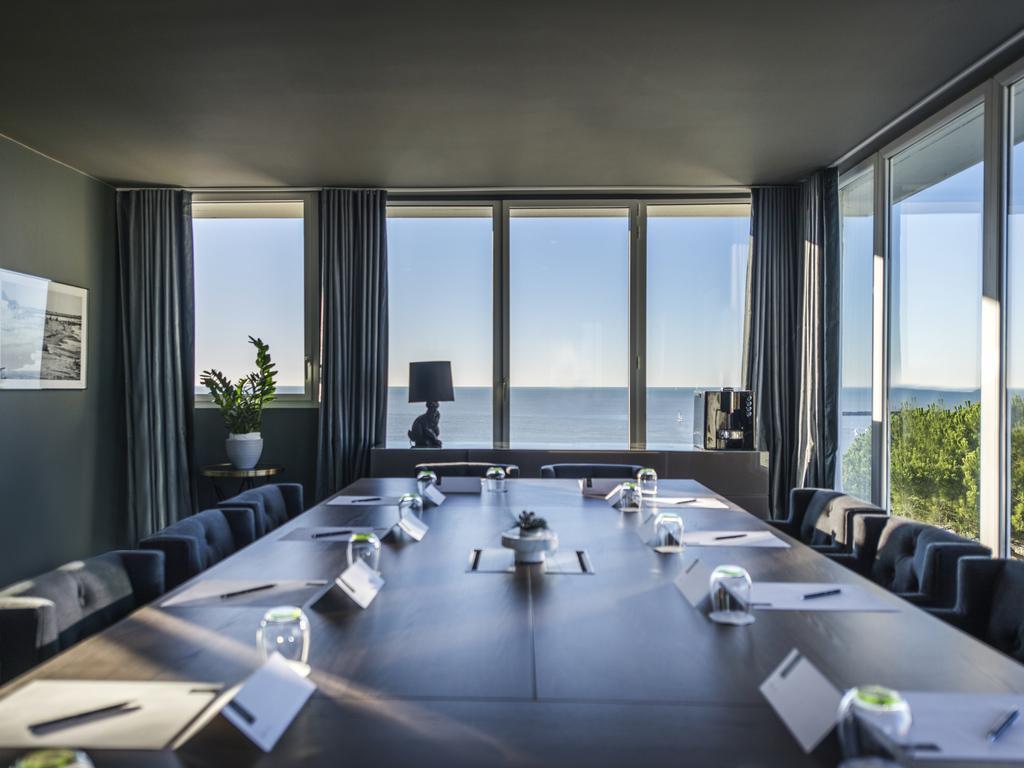 hotel en chatelaillon plage la grande terrasse h tel. Black Bedroom Furniture Sets. Home Design Ideas