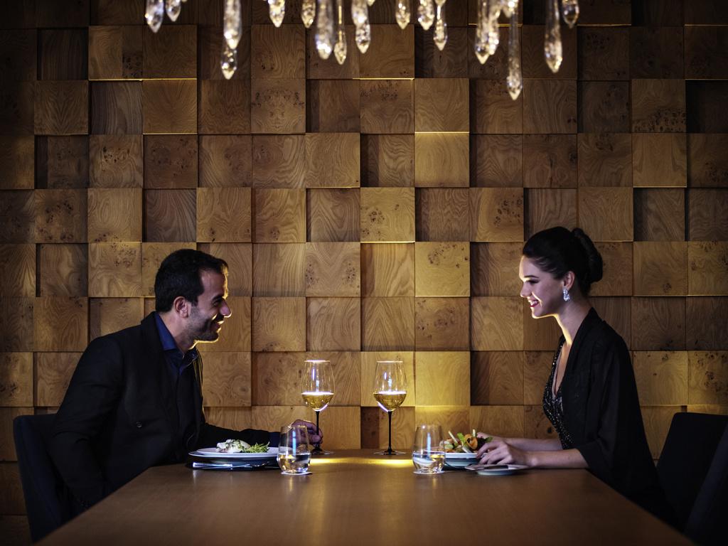 WAKAME DUBAI - Restaurants by AccorHotels