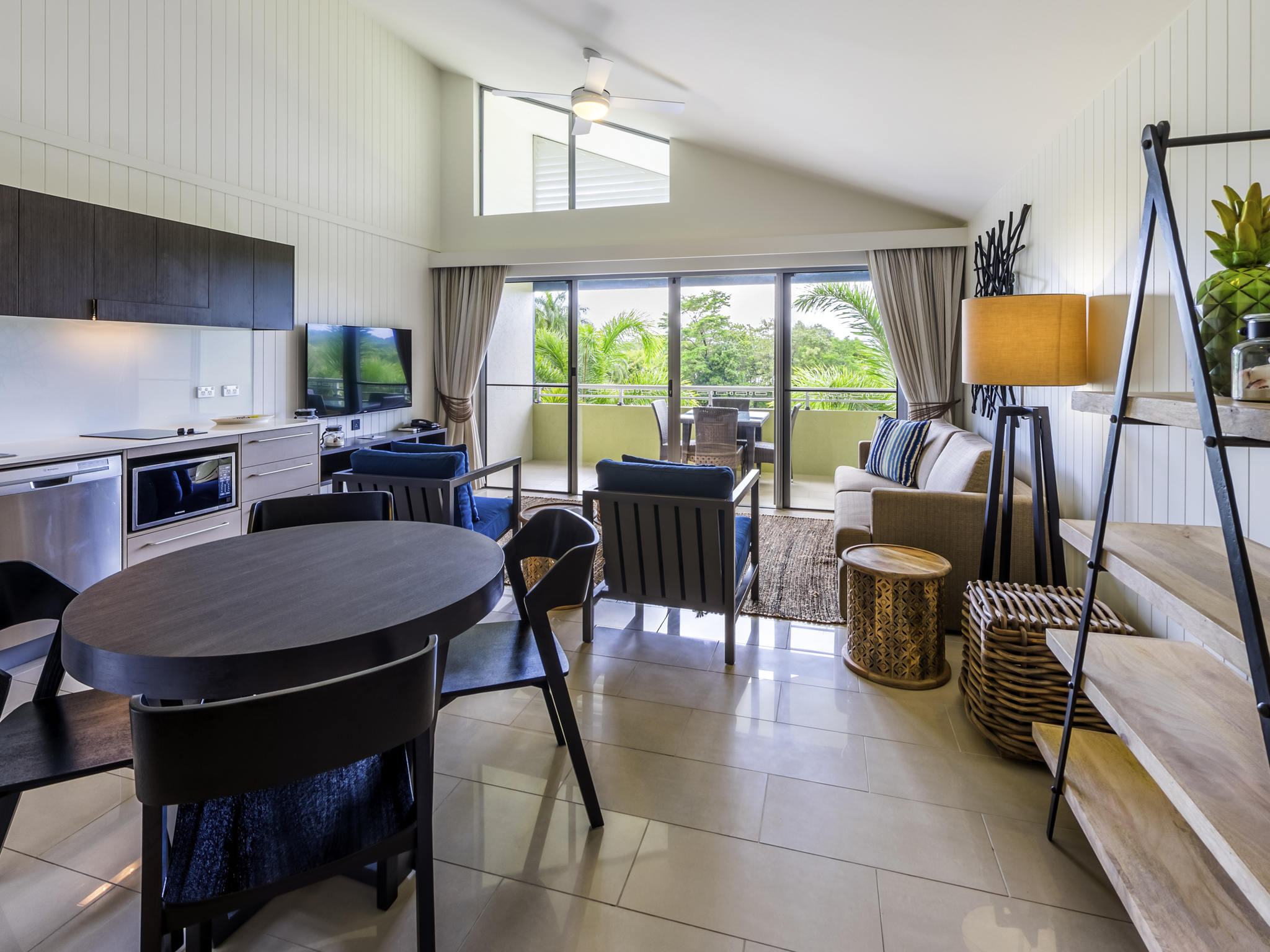 Country Kitchen Coral Springs The Sebel Palm Cove Coral Coast Accorhotels