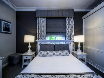 Zimmer - Grand Mercure Basildene Manor, Accor Vacation Club Apartments