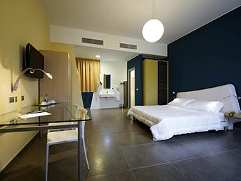 Hotel Economici Acireale