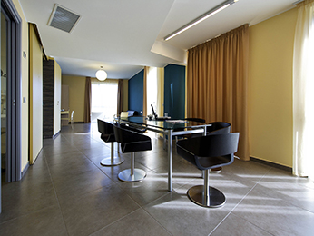 Meetings - ibis Styles Catania Acireale