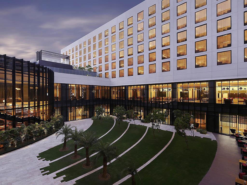 Park Hotel New Delhi Tripadvisor