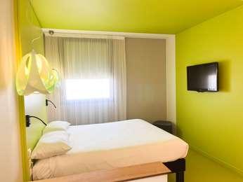 Hotel Nimes R Server Votre Chambre L 39 Hotel Ibis Styles
