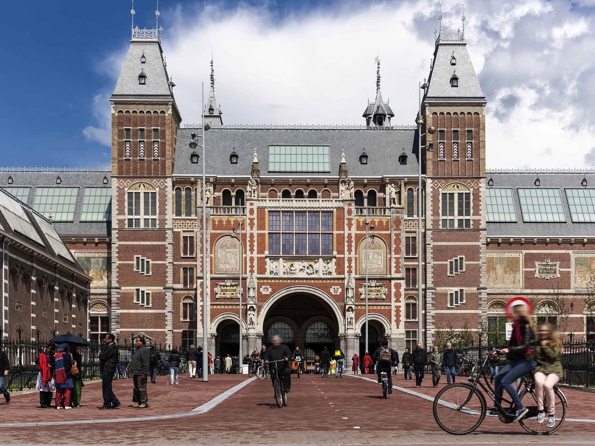 Le Garage Amsterdam : Hotel casa amsterdam amsterdam stadt amsterdam hotelopia