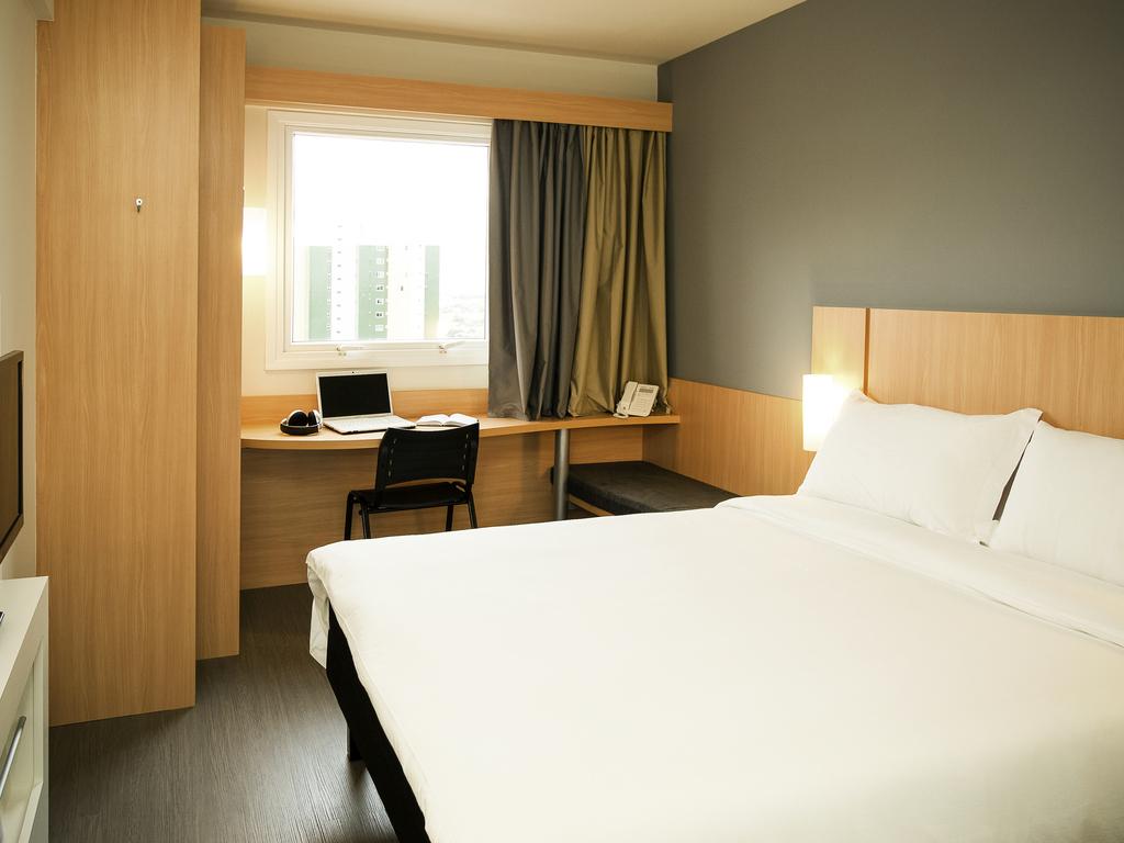 0f1948eee2 Hotel em cascavel - ibis Cascavel