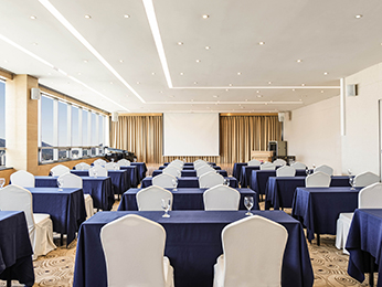 Meetings - ibis Ambassador Busan City Centre