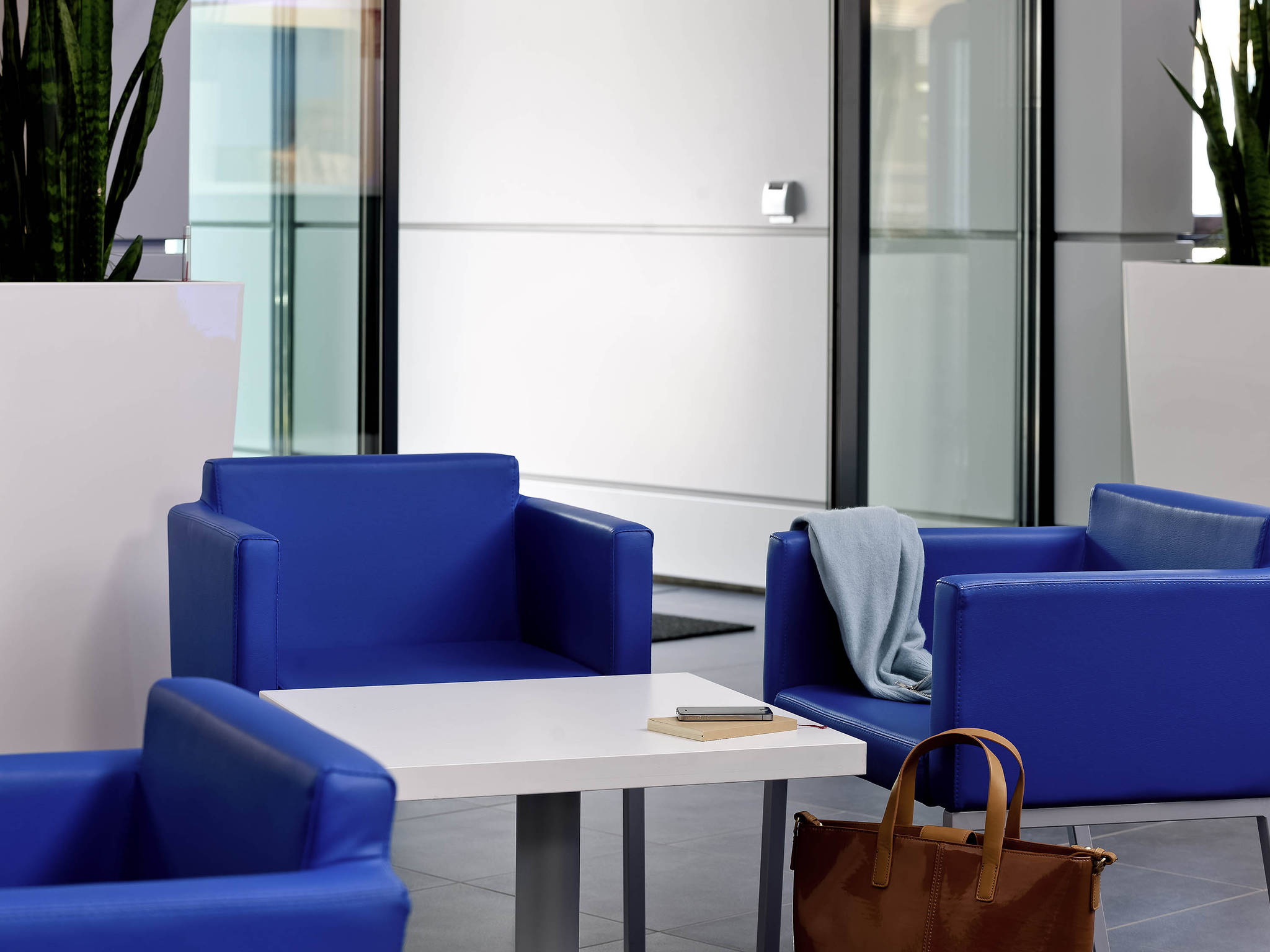 Hotel ibis budget Cologne Messe. Book online now!