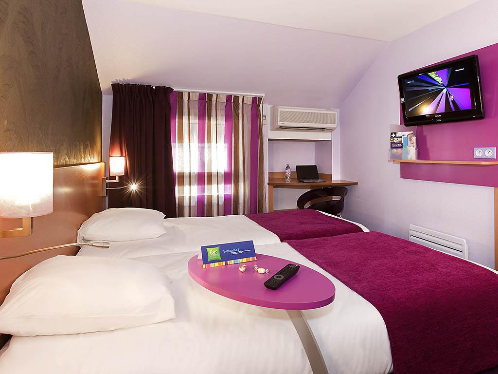 hotel pas cher bourg en bresse ibis styles bourg en bresse. Black Bedroom Furniture Sets. Home Design Ideas