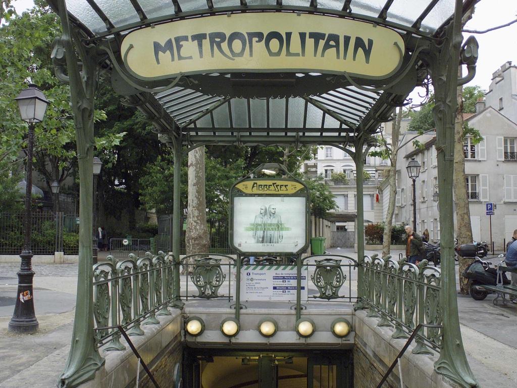 Cheap Hotel Paris Ibis Styles Paris Tolbiac Bibliotheque
