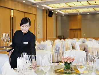 Meetings - Novotel Guiyang Downtown