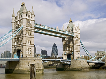 Tower Bridge (London) - 2018 All You Need to Know Before