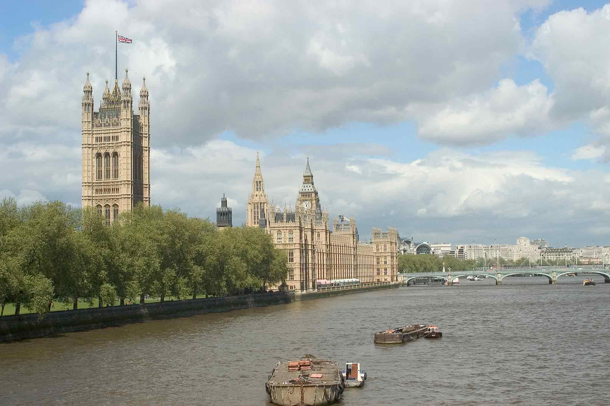 Westminster velocità datazione venendo su datazione troppo forte