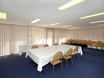Meetings - ibis Styles Swan Hill