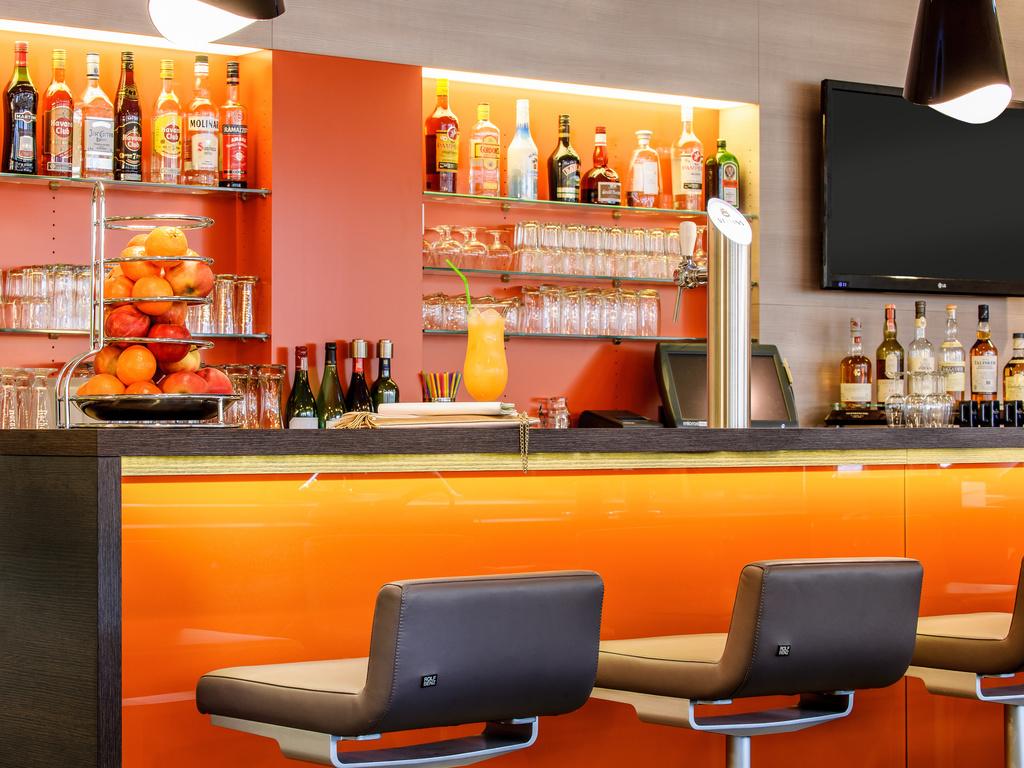 Ibis Hotel Nagold