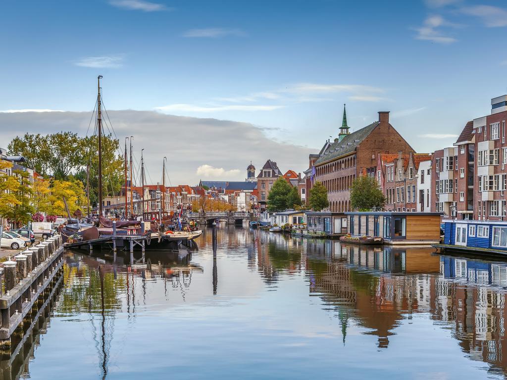 goedkoop meisjes rimmen in de buurt Leiden